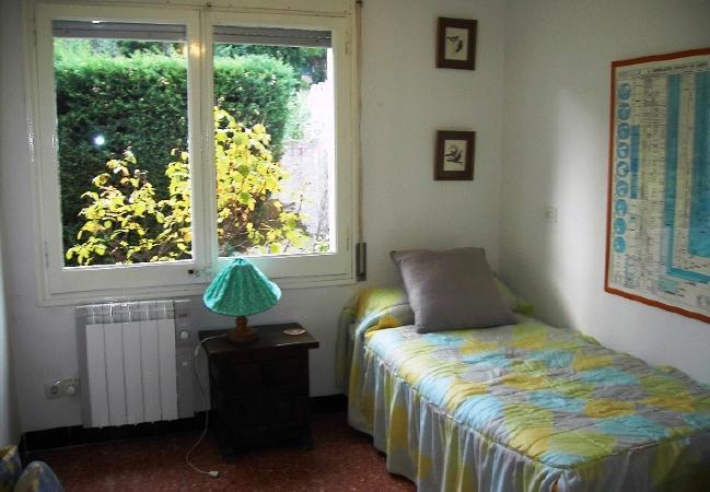 Casa en Port de la selva - 009 Sarnella