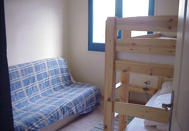 Casa en Llança - 045 Sant Genis
