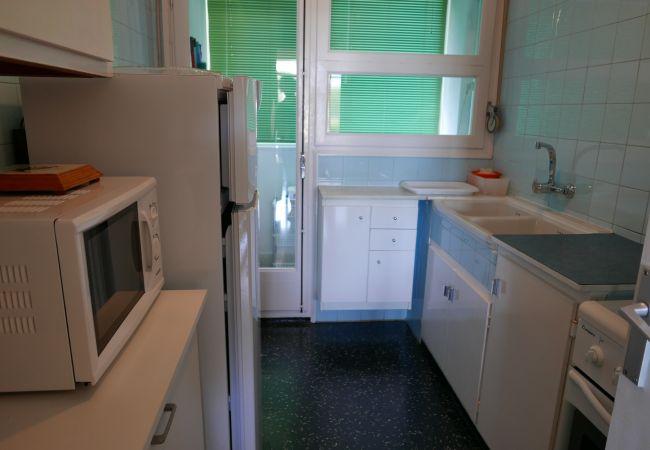 Apartamento en Llança - 058 Ponent 2