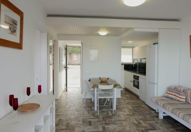 Apartamento en Llança - 00111 Platja Cau del Llop