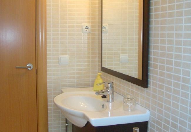Apartamento en Llança - 056 Faner 22 baix