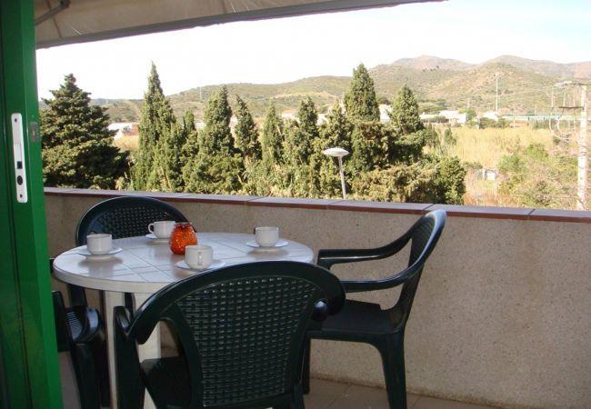 Apartamento en Llança - 078 MDE 46 A