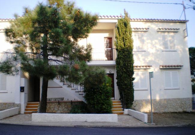 Apartamento en Llança - 125 Vent de Gregal