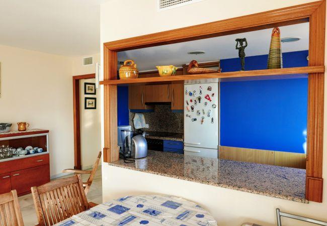 Apartamento en Llança - 130 Tonyines 3