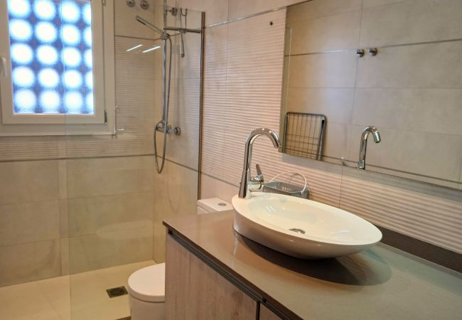 Apartamento en Llança - 146 Faner 8