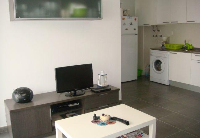 Apartamento en Llança - 306 El Colomer
