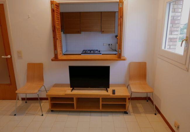 Apartamento en Llança - 067 Port Salanca