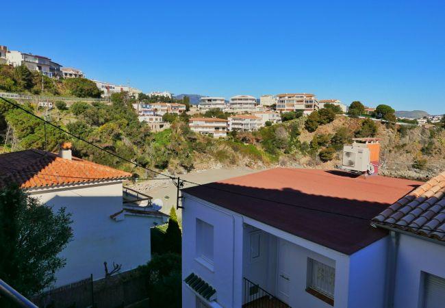 Apartamento en Llança - 141 Mar i Muntanya