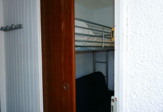 Apartamento en Llança - 043 Aloes