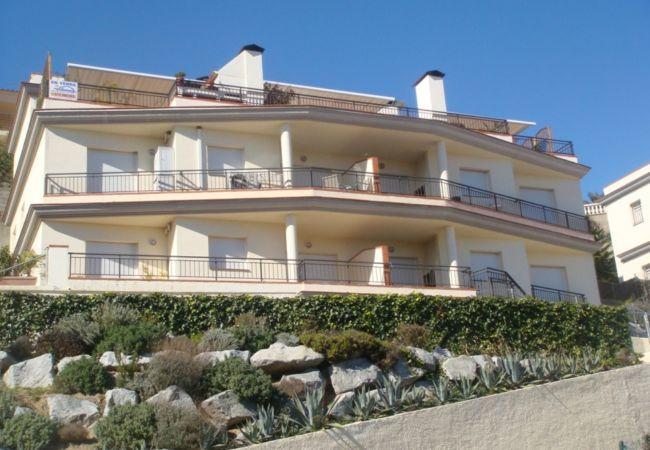 Apartamento en Llança - 055 Puig Gros