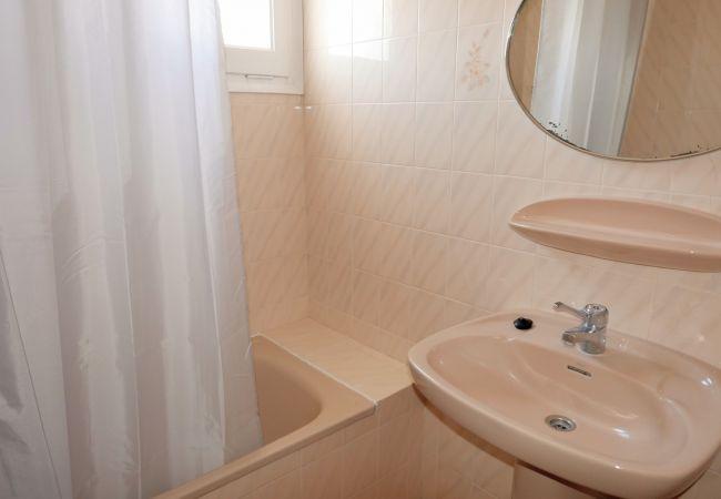 Apartamento en Llança - 068 Tamariu
