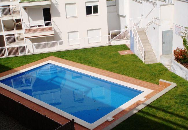 Apartamento en Llança - 305 El Colomer