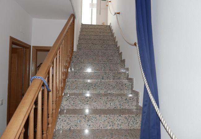 Apartamento en Llança - 151 Farello III
