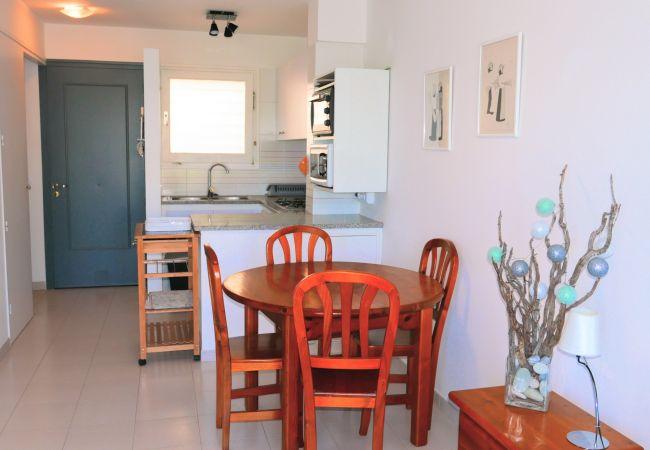 Apartamento en Llança - 050 Grifeu 27