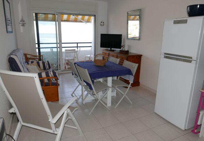Apartamento en Llança - 040 Aloes 10