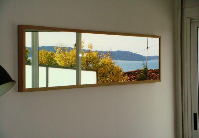 Apartamento en Llança - 022 Grifeu 27-1