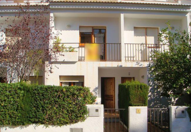 Casa en Llança - 033 Casa Fener