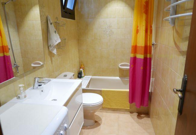 Apartamento en Llança - 035 Farello I