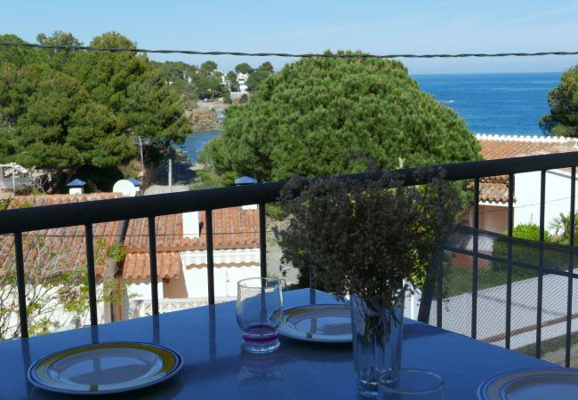 035 Apartamento  1 dormitorio  al lado de la playa