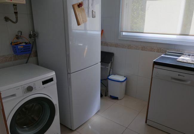 Apartamento en Llança - 019 Mediterrani
