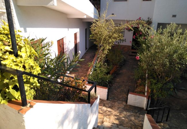 Casa adosada en Llança - 010 Pompeu Fabra