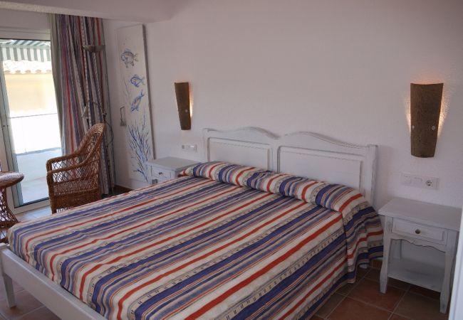 Apartament en Llança - 00105 Platja Cau del Llop