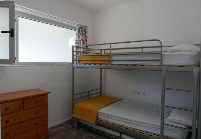 Apartament en Llança - 00113 Platja Cau del Llop
