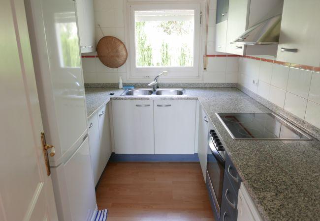 Apartament en Llança - 024 Ca l´Albert