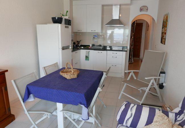 Apartament en Llança - 040 Aloes 10