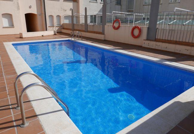 Apartament en Llança - 076 Port Palandriu 35