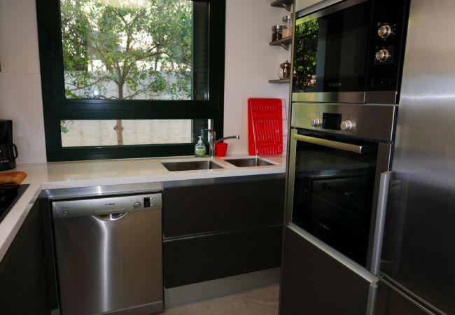 Casa en Llança - 020 Villa des Caps