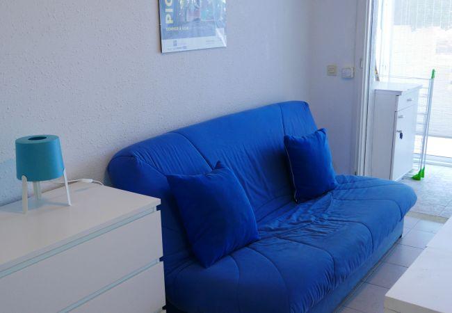 Apartament en Llança - 044 Aloes 4