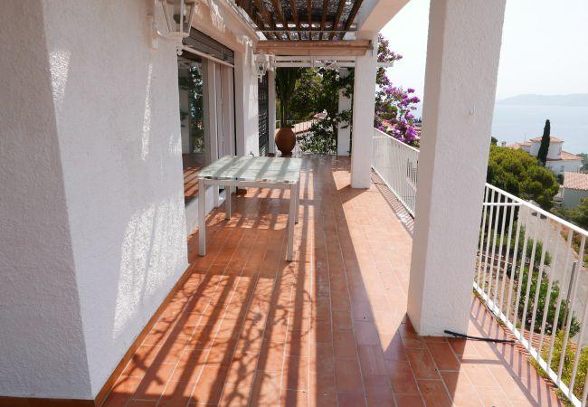 Apartment in Llança - 024 Ca l´Albert