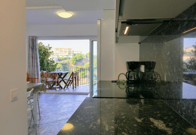 Appartement à Llança - 00113 Platja Cau del Llop